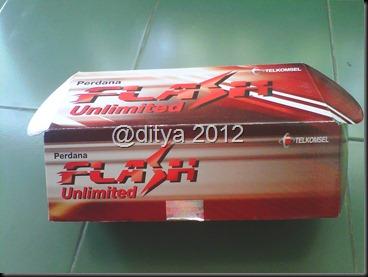 IMG00055-20120805-1244